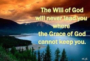 will-grace